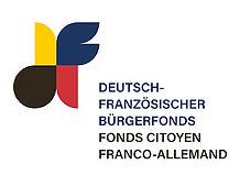 FC logo.jpg