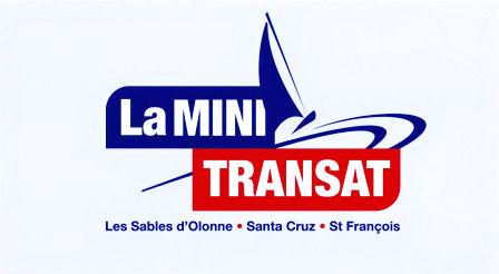 logo%20minitransat%2023021_edited.jpg