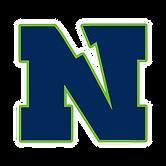 Northview_High_School_(Georgia)_logo.png