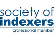 professional logo (002).jpg