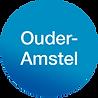 ATZB Ouder-amstel.png