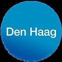 ATZB Den Haag.png