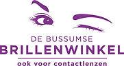 logo-Bussumse-Brillenwinkel-paars-middel
