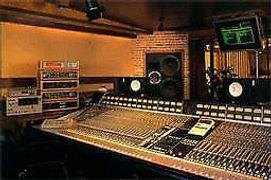 opname studio .jpg