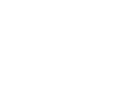 Logo NH Toneel 2020 web.png