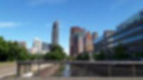 Den Haag skyline.jpg