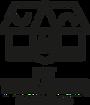 Logotheaterblaricum_zw.png