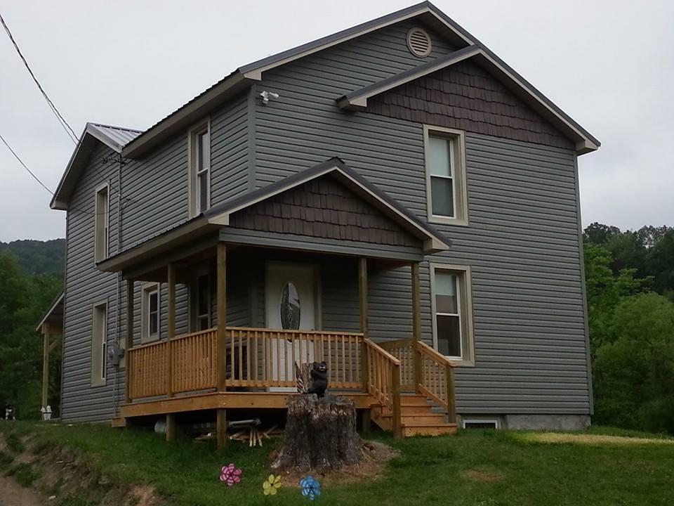 LEUPOLD HOUSE PIC