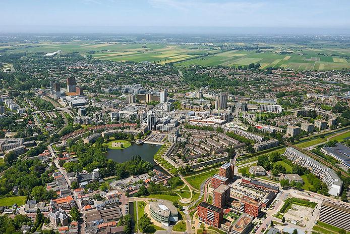 Zoetermeer luchtfoto.jpg