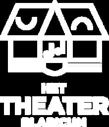 Logotheaterblaricum_diap.png