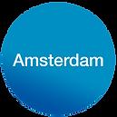 ATZB Amsterdam.png