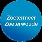 ATZB zoetermeer.png