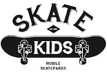 Mobile Skate Instruction