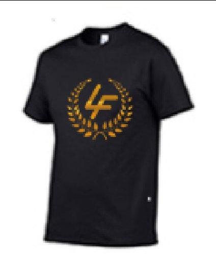 Lafioso Signature Symbol Shirts