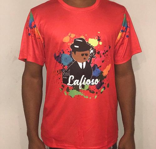 Signature Shirts