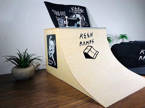 Keen Finger Board QP