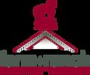 farm+ranch_logo 1.png