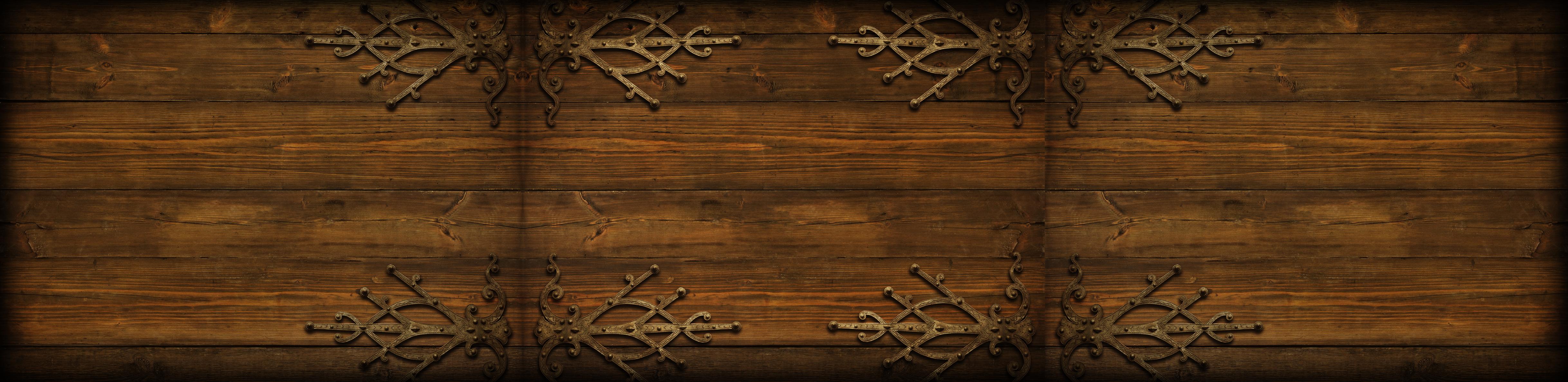 mast wood3
