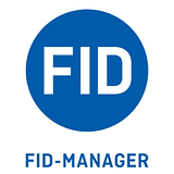 fid manager.png