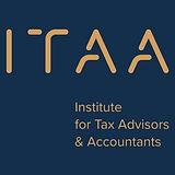 itaa logo.jpg