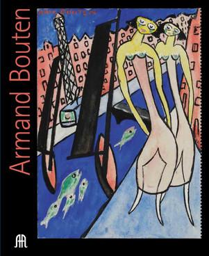 Armand Bouten