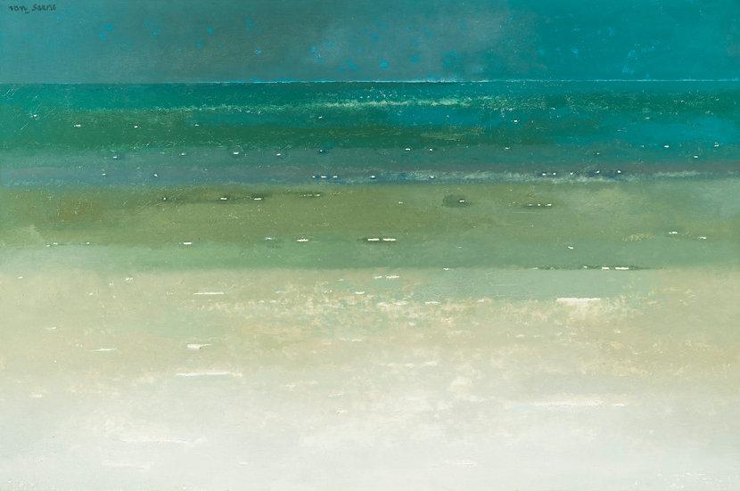 Maurice Van Saene