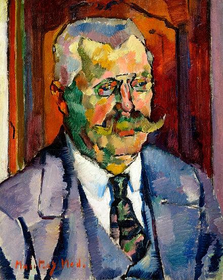 Médard Maertens