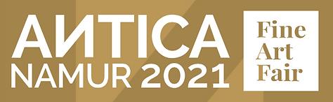 Schermafbeelding 2021-09-13 om 20.32.18.png