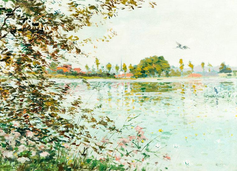 Léon Dardenne