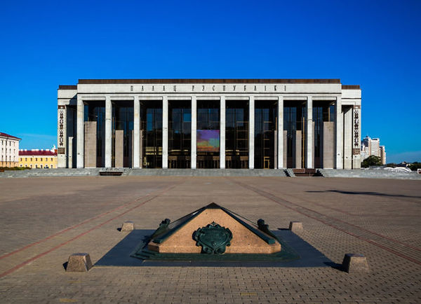 minsk-bielorrusia-696x503.jpg