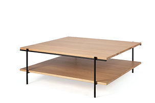 Table basse Rise 100
