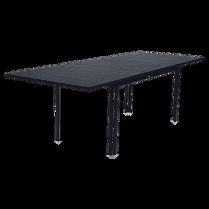 Table Costa Allonge 160/240