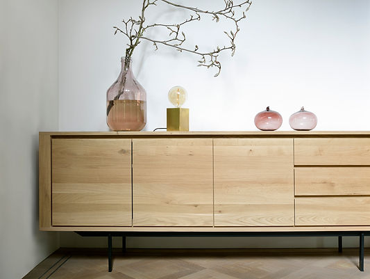 51386 Oak Shadow Sideboard (2).jpg