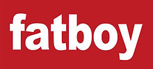 fatboy_logo_edited.jpg