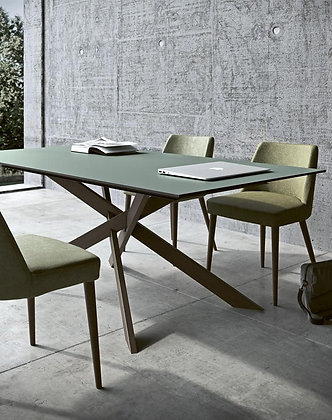 Table Maxxi