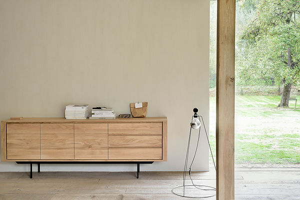 51387 Oak Shadow sideboard (1).jpg