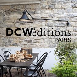 DCW Edition
