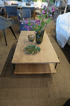 Table basse Rise 120