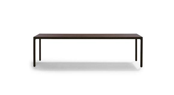 Table Illum
