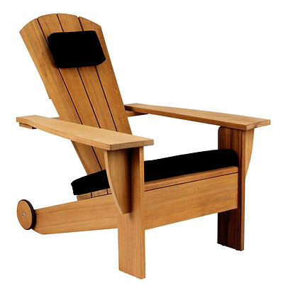 Fauteuil New England