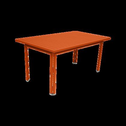 Table Costa 160