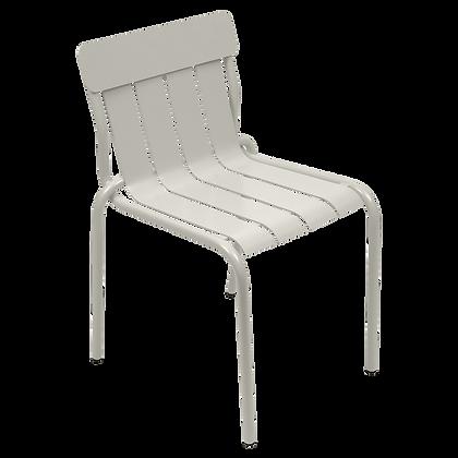 Chaise Stripe (lot de 2)