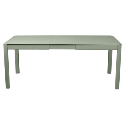 Table Ribambelle 1 allonge