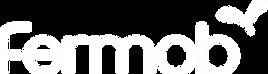 FERMOB-LOGO-BLANC-2015.png