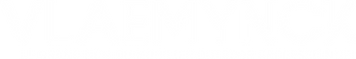 logo-Vlaemynck-blanc@1000x.png