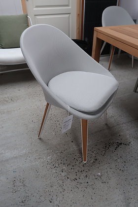 Vanity - Lot de 2 fauteuils - Vlaemynck