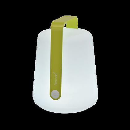 Balad H38 - Verveine - Fermob