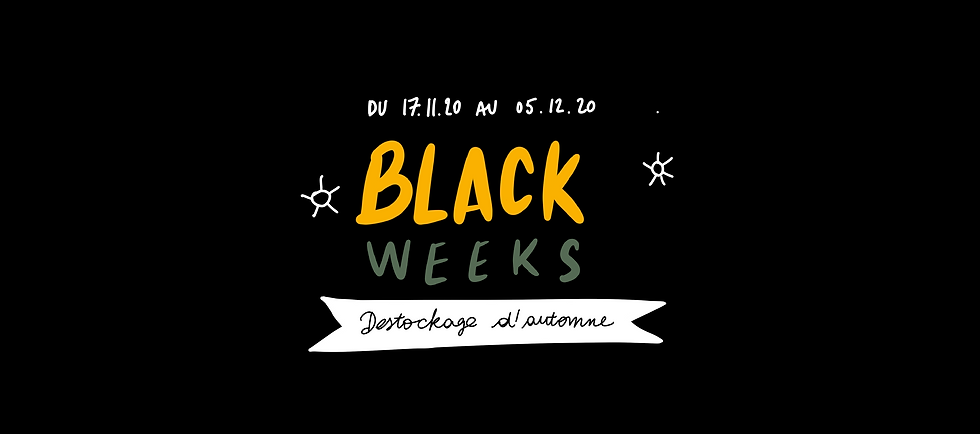 blackfriday  promotion