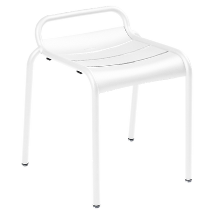 Tabouret Luxembourg