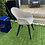 Thumbnail: Fauteuil Avril HB Black Wood